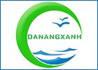 http://www.danangxanh.vn/