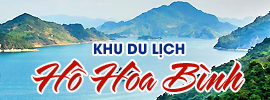 http://khudulichhohoabinh.vn/