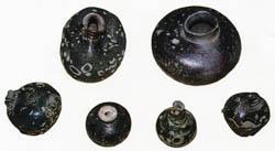 Làng gốm Quảng Đức – Phú Yên
