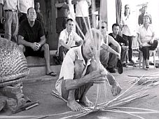 Hội An (Quảng Nam): Khôi phục văn hóa làng nghề truyền thống