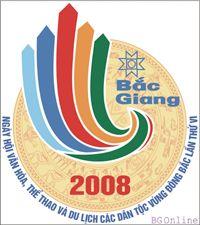Bắc Giang: Họp báo giới thiệu Ngày hội văn hoá, thể thao và du lịch các dân tộc vùng Đông Bắc lần thứ VI