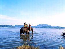 Đắk Lắk: Xã hội hóa ngành du lịch để phát triển