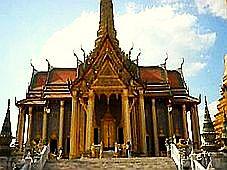 Hải Phòng: Hội thảo giới thiệu du lịch Thái Lan