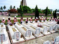 Quảng Nam: Kết quả hoạt động kinh doanh du lịch 9 tháng đầu năm 2008