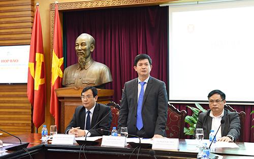 Việt Nam đã sẵn sàng cho Diễn đàn Du lịch ASEAN (ATF) 2019