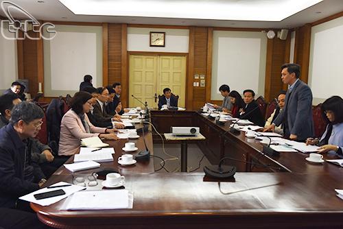 Việt Nam hoàn tất công tác chuẩn bị cho Diễn đàn du lịch ASEAN (ATF) 2019