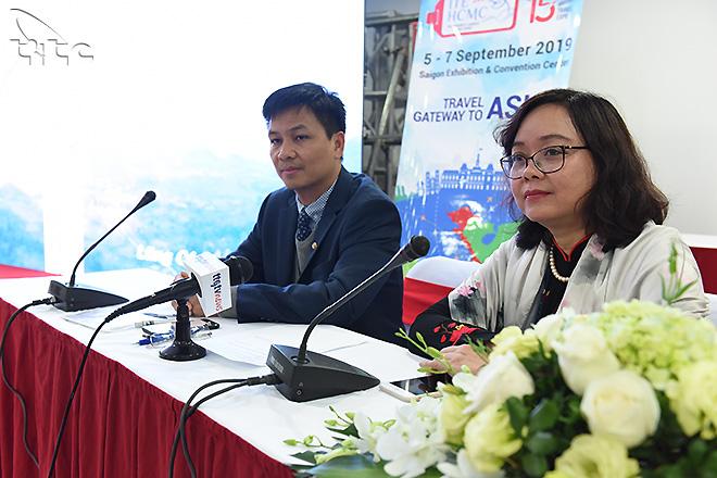 Du lịch Việt Nam thu hút sự quan tâm của báo chí quốc tế