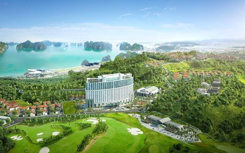 Việt Nam đang hoàn tất công tác chuẩn bị Diễn đàn Du lịch ASEAN (ATF) 2019