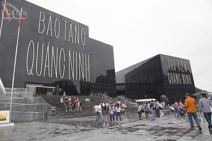 Phát huy giá trị của bảo tàng trong phát triển du lịch văn hóa