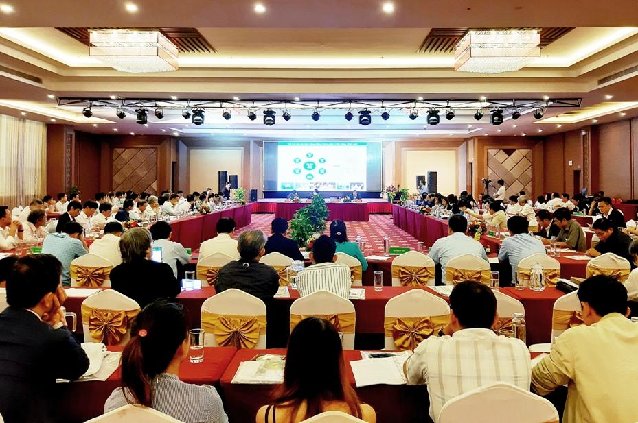 Quảng Nam: Đẩy mạnh liên kết trong phát triển du lịch dựa vào cộng đồng