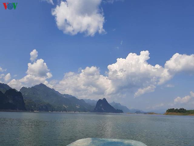 Sơn La đón gần 1,8 triệu lượt khách đến tham quan du lịch