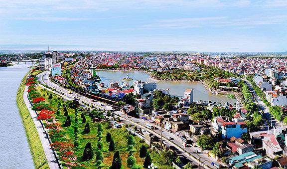 Thành phố Sa Đéc (Đồng Tháp) phát huy giá trị nhà cổ trong phát triển du lịch
