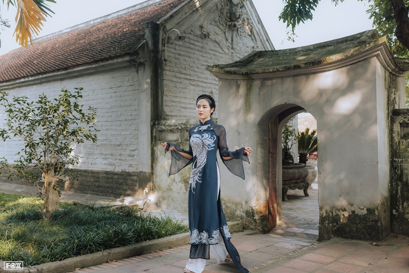 Nhiều hoạt động kỷ niệm Ngày Di sản văn hóa Việt Nam tại Phố cổ Hà Nội