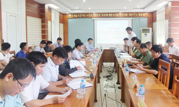 Lào Cai: Tăng cường công tác quản lý khách du lịch tham quan, lưu trú vùng biên