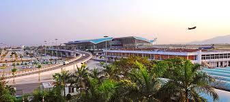 Thêm một hãng hàng không mở đường bay quốc tế đến Đà Nẵng