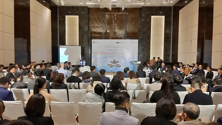 Khai mạc Diễn đàn cấp cao Du lịch Việt Nam 2019 – Để du lịch Việt Nam thực sự cất cánh