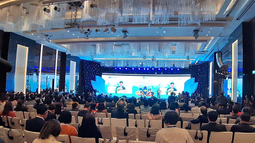 Nâng cao chất lượng để đạt mục tiêu tăng trưởng, nâng tầm Du lịch Việt Nam