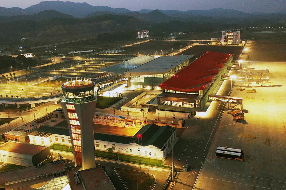 Phát triển du lịch MICE ở Quảng Ninh