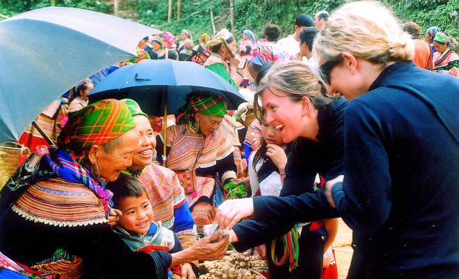 Lào Cai: Cơ hội lớn cho các nhà đầu tư du lịch