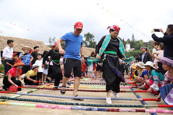 Lào Cai: Cơ hội để du lịch bứt phá
