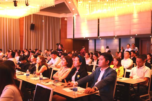 Đà Nẵng: Kêu gọi góp ý về Kế hoạch xúc tiến du lịch năm 2020