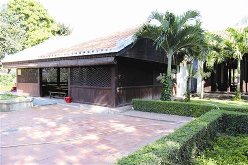 Bình Thuận khai thác giá trị di tích lịch sử văn hóa vào phát triển du lịch