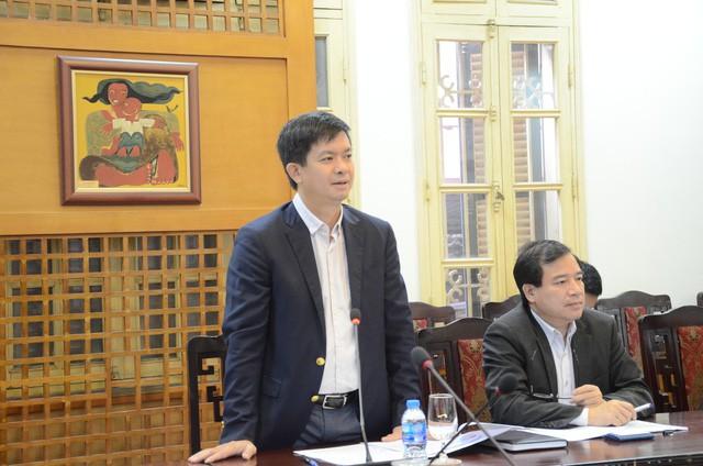 Ngân hàng Thế giới xây dựng Báo cáo đánh giá du lịch Việt Nam