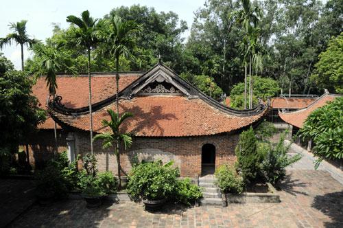 Khách sạn ở Bắc Giang (2 sao - chưa xếp hạng)