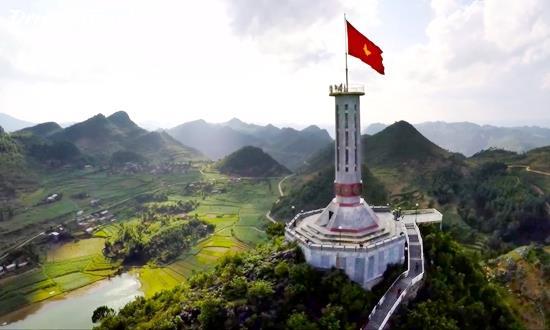 Khách sạn ở Hà Giang (2 sao - chưa xếp hạng)