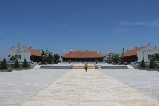 Hải Phòng - Mảnh đất giàu truyền thống văn hóa, lịch sử