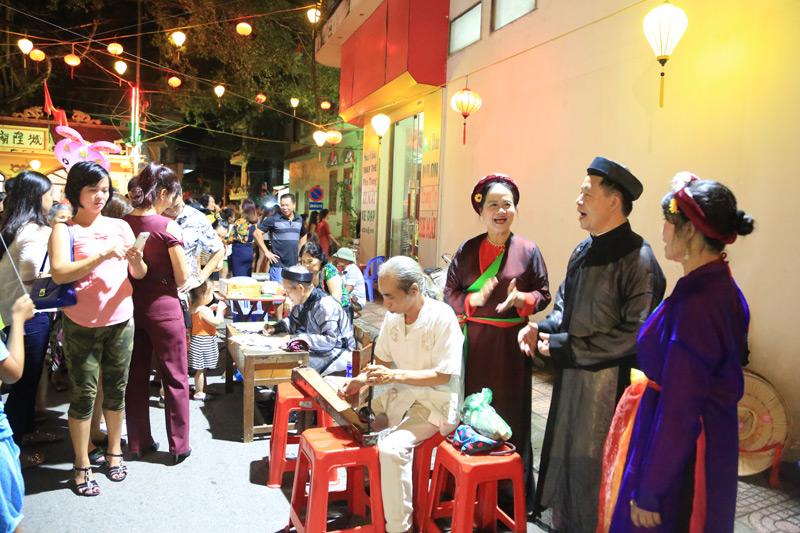 Tiên Yên (Quảng Ninh) tạo đà phát triển du lịch