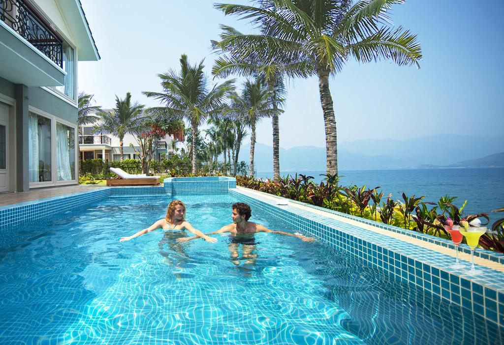 Các địa điểm du lịch không thể bỏ qua ở Nha Trang