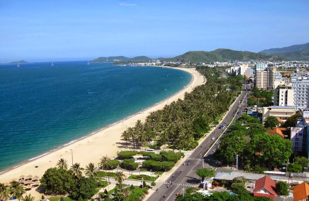 Khánh Hòa: Đảm bảo môi trường du lịch Nha Trang