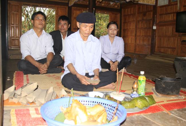 Làng Văn hóa Du lịch thôn Bản Bang (Hà Giang)- Điểm đến hấp dẫn