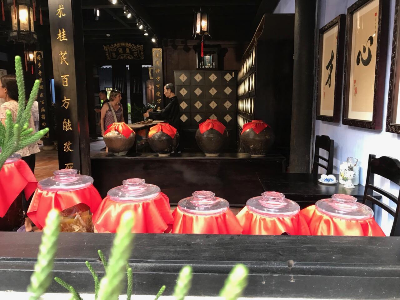 Quảng Nam: Thêm bảo tàng tại phố cổ Hội An