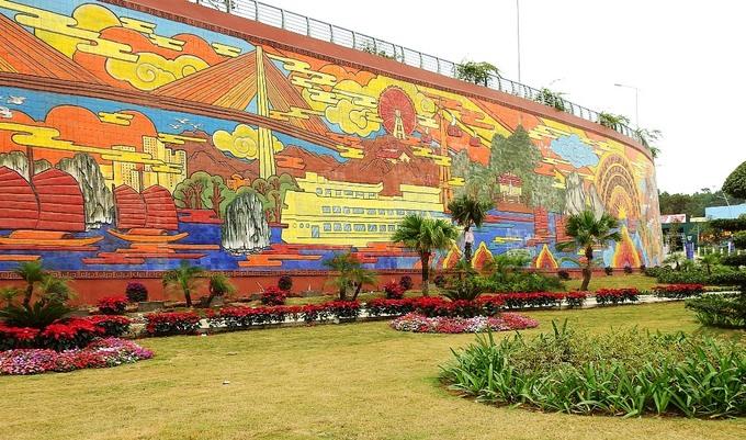 Thêm sản phẩm du lịch mới ở thành phố Hạ Long