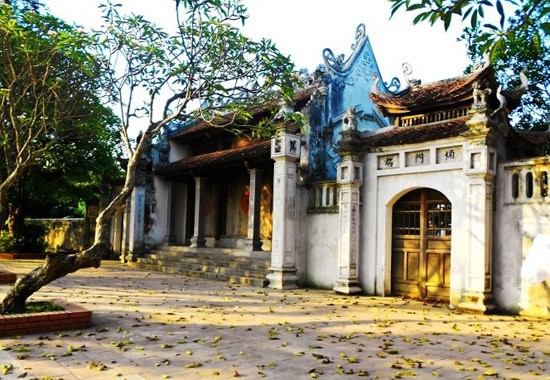 Khách sạn ở Hà Nam (2 sao - chưa xếp hạng)