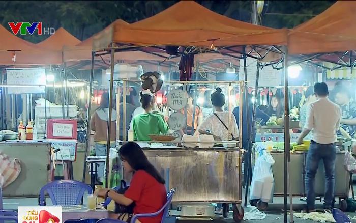 Đà Nẵng mở thêm nhiều sản phẩm du lịch về đêm