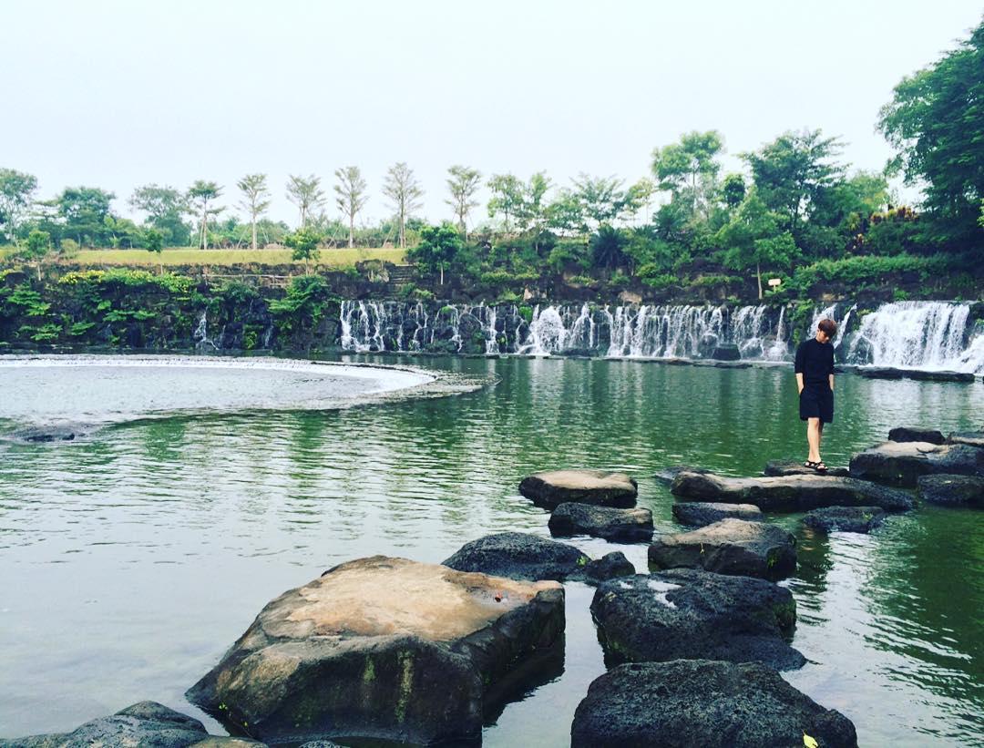 Khách sạn ở Đồng Nai (2 sao - chưa xếp hạng)