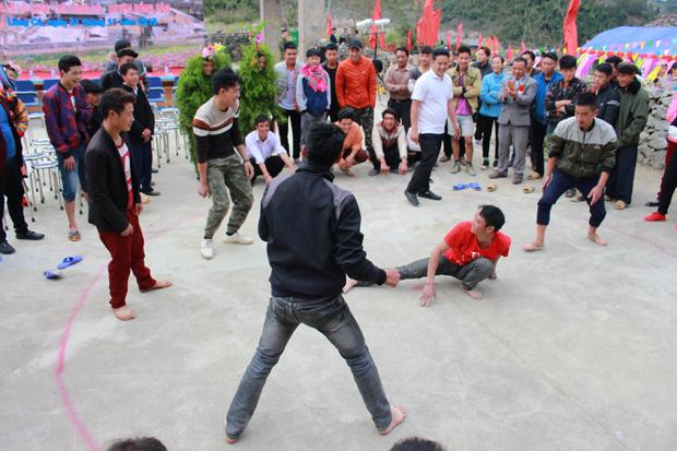 Đồng Văn (Hà Giang) chú trọng phát triển các làng văn hóa du lịch cộng đồng