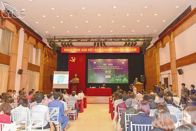 Du lịch Việt Nam với Cách mạng công nghiệp 4.0