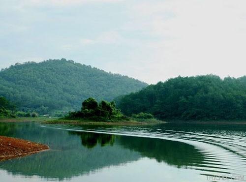 Bắc Giang: Tiến hành rà soát, thống kê khu, điểm du lịch