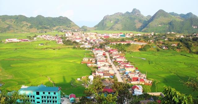 Khách sạn ở Lai Châu (5-3 sao)