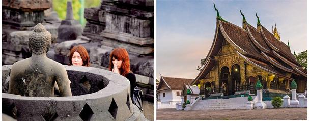 Đăng ký tham gia Giải thưởng Du lịch bền vững ASEAN lần thứ hai
