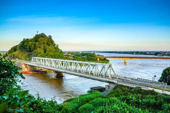 Khách sạn ở Thanh Hóa (5-3sao)