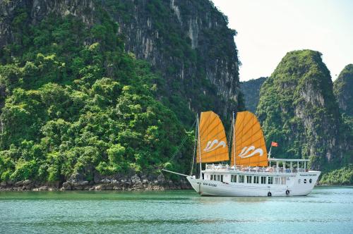 Khám phá 8 thiên đường biển đảo ở Việt Nam cho mùa hè này