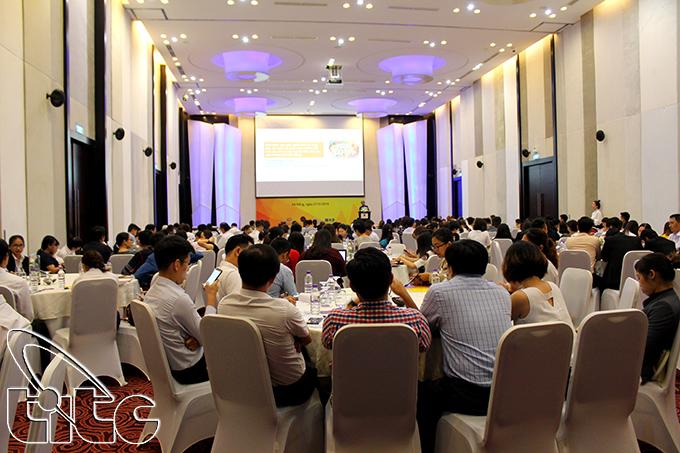 Đà Nẵng tổ chức tọa đàm chia sẻ thông tin về kinh doanh lưu trú du lịch
