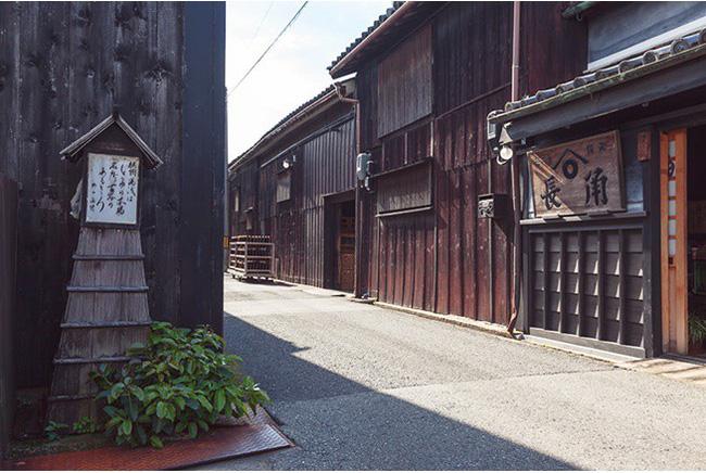Wakayama (Nhật Bản) - Nơi lưu giữ nét truyền thống thuở vàng son