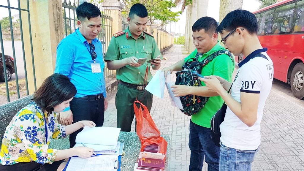 Quảng Ninh: Siết chặt quản lý môi trường kinh doanh du lịch