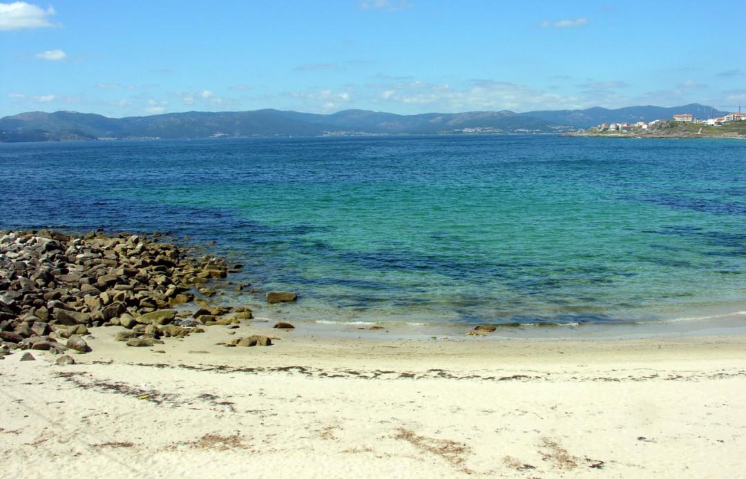 Hải Tiến (Thanh Hóa) - Bãi biển nguyên sơ đầy hấp dẫn